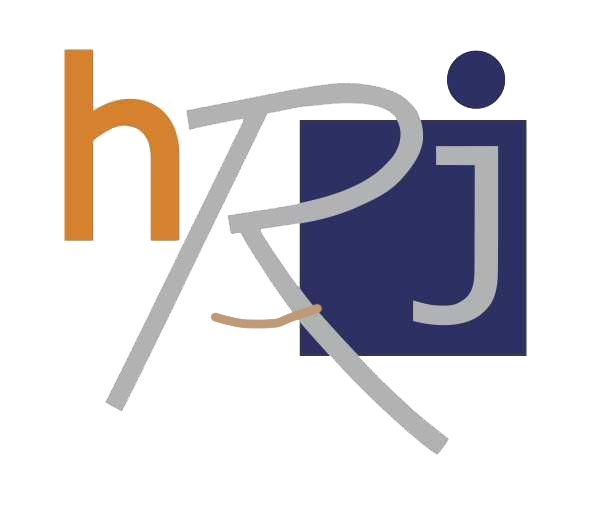 logo-Halász Autós és Motoros Iskola - Teszt blog bejegyzés